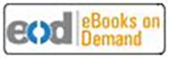 Historische Bestände - E-Books on demand