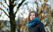Fokus Forschung Spezial - Nachhaltig? Vom Globalen Süden bis ins Berner Oberland
