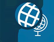 Forschung und Lehre - Geodaten zugänglich