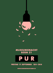 Museumsnacht - Pures Programm